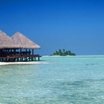 ‪Rihiveli Beach Resort‬