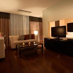 Photo of Ramada Hotel and Suites Seoul Namdaemun