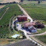 Agriturismo Borgo Vigna Vecchia