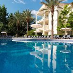 Photo of Viva Tropic Puerto Alcudia