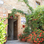 Locanda del Loggiato