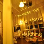Chivit Thamma Da Coffee House