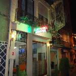 Photo of Planet Paprika Hostel