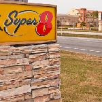 Super 8 Ormond Beach Hotel Destination Daytona