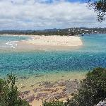 Merimbula Lake Apartments의 사진