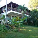 Photo of Villa Almonte Sosua
