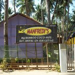 Manfredi's Resort