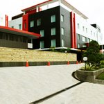 Grand Hatika Hotel