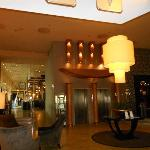 Photo de Park Inn by Radisson Dortmund