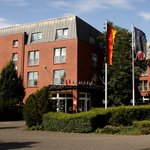 Ramada Hotel Koln-Hurth