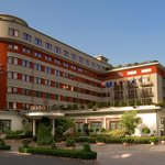 Grand Hotel Trento