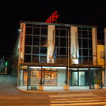 Photo of Hotel Villanueva Lalin