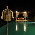 The Jiwa Privatevilla Experience Luxury