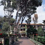Augustus Hotel & Resort