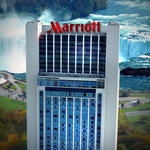 ‪Marriott Gateway on the Falls‬