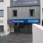 Travelodge Twickenham Foto
