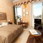 Aklesia B&B - Suite Colosseo