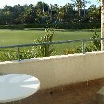 Photo of La Calderona Spa Sport & Club Resort