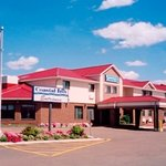 Coastal Inn Moncton