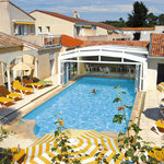 Photo of Hotel Residence Les Flots Saint-Palais-sur-Mer