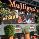 Mulligan's Pub and Grill