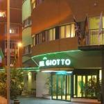 Photo de Hotel Giotto