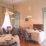 Photo of Hotel Restaurant Ariotto