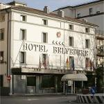 Bonotto Hotel Belvedere