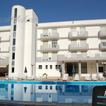 Villaggio Hotel Aurora