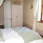Foto de Darling Lodge Guest House