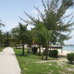 Junkandoo Beach