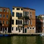 Photo of Palazzo Cendon Venice