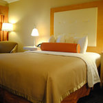 Millwood Inn & Suites