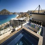 ‪Cabo Villas Beach Resort‬