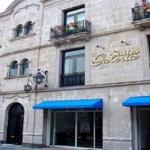 Photo of Hotel y Suites Galeria