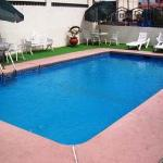Travelodge Ciudad Obregon Sonora照片