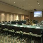 Turquesa Meeting Room