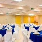  Conference &amp;amp; Banquets