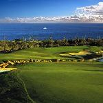 Photo of Cabo Del Sol Beach & Golf Resort