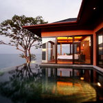 Sri Panwa Phuket