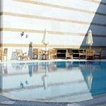 Photo de Rydges Plaza Doha