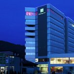 ‪Holiday Inn Zilina‬