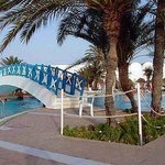 Yadis Djerba Golf Thalasso &amp; Spa