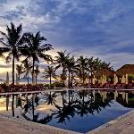 Victoria Hoi An Beach Resort &amp; Spa