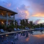 ‪La Veranda Resort Phu Quoc, member of the MGallery Collection‬