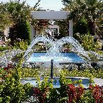 Maritim Jolie Ville Resort & Casino Sharm El-Sheikh