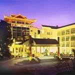 Photo of Hangzhou Huagang HNA Resort