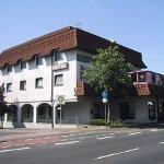 Photo of Hotel Princess - Rodenbach