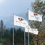 Asolo Golf Club Resort