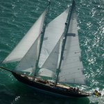 Lelanta Luxury Sailing Excursions